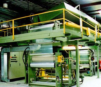 Linea Solvente 1600mm
